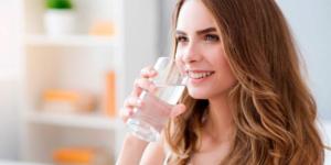 Los mejores filtros de agua para casa