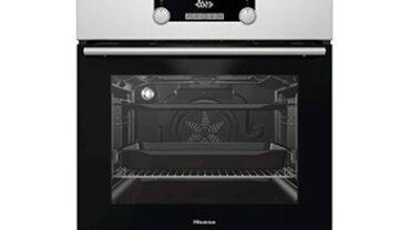 hornos multifunción