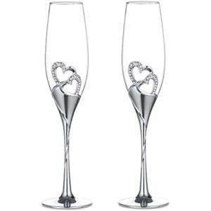 Las mejores copas de champán