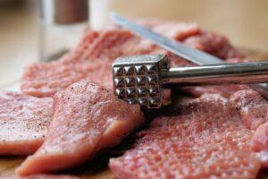 Los mejores ablandadores de carne