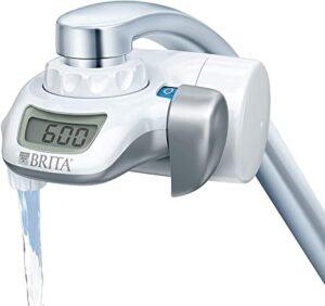 Los mejores filtros de agua para grifo