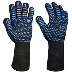 Los mejores guantes para barba