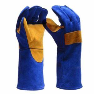 Los mejores guantes para horno
