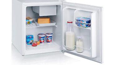 Mini frigoríficos